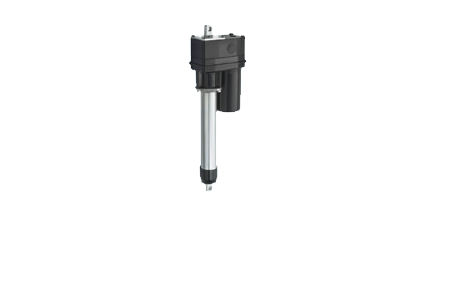 12 Volt Linear Actuator Photo Gallery