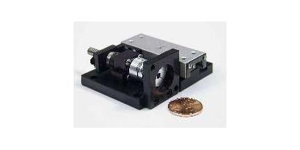 Miniature Linear Actuators